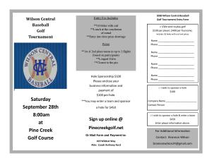 wcgolftourney2019